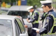 Un tânăr din Dorohoi s-a ales cu dosar penal și o amendă amețitoare după ce a condus beat, fără permis, peste viteza legală și fără centură