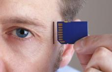 Cum să ne îmbunătățim memoria