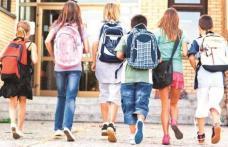 Lovitură cumplită pentru elevii din toată țara! Ce a anunțat Ministerul Educației