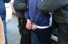 Bărbat din Dorohoi arestat preventiv 30 zile, pentru furt calificat