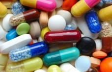 Atenție! Această vitamină administrată în exces poate provoca fragilizarea oaselor