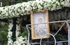 "Invitație la hramul ""Sfintei Parascheva"" la Dorohoi – 2018"