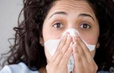 Cele mai bune leacuri băbeşti împotriva gripei. Pur şi simplu fac minuni!