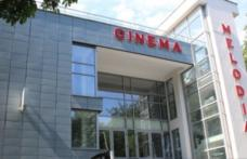 """Film documentar la Cinema Melodia """"Francezii și românii în Primul Război Mondial – Misiunea Generalului Berthelot"""""""