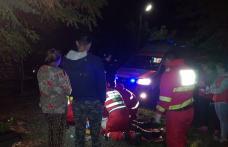 Tragedie! O femeie de 73 de ani şi-a pierdut viaţa în urma unui incendiu - FOTO