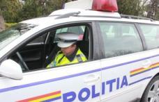 Dosar penal pentru un șofer din Dorohoi, aflat în stare de ebrietate, implicat într-un accident rutier