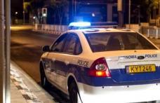 Un român a fost înjunghiat în Grecia pentru un loc de parcare. Bărbatul se află în stare critică