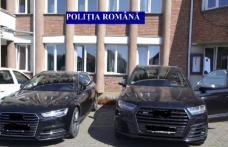 56 de samsari români au fraudat statul german cu 21 de milioane de euro