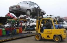 Modificări în Programul Rabla: De ce este necesar ca mașinile casate să aibă ITP valabil?