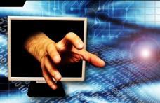 ATENȚIE la hoții din mediul online! Cum poți preveni înșelăciunea aflată la un click distanță