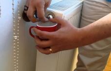 Cum aerisim corect caloriferele. Cinci paşi simplu de urmat