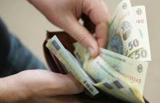 Salariile directorilor de școli diminuate din luna septembrie