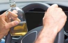 Nicio zi fără bețivi la volan. Încă un dosar penal pentru un botoșănean depistat în timp ce conducea băut