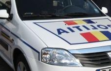 Biciclist accidentat, reclamație cu întârziere la Poliție pentru că victima a ajuns la spital după patru zile