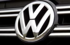 IMPORTANT! Câte mii de euro le plătește Volkswagen șoferilor de mașini diesel mai vechi