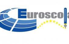 ATENȚIE, liceeni! A fost lansat concursul național pentru licee EUROSCOLA, ediția a XI-a