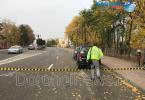 Accident Dorohoi_13