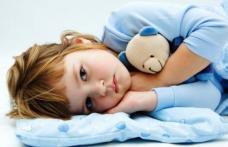 Cum procedăm în caz de rinofaringită acută la copil