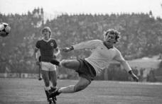Șoc în lumea fotbalului românesc! A murit legendarul fotbalist Ilie Balaci