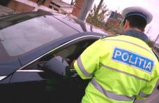 Dosar penal pentru conducere fără permis și poliță RCA valabilă