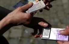 Dosar penal pentru comercializare țigări de contrabandă