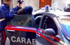 O româncă stabilită în Italia, înjunghiată în plină stradă de fostul iubit