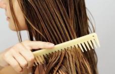 Sfaturi care nu trebuie neglijate dacă vrem un păr frumos