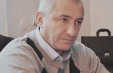 """Sergiu Lungu Al. Vlahuță: """"Dacă nu primim bani, iar facem viața grea elevilor"""""""