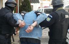 Tânăr din Cristinești dat în urmărire internațională depistat şi arestat de autorităţile italiene