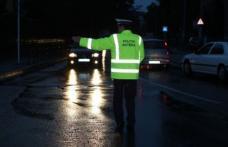 Au oprit o nenorocire! Ce grozăvie au descoperit polițiștii în trafic? S-au luat cu mâinile de cap!