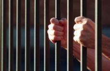 Botoșănean condamnat la trei ani închisoare pentru instigare la distrugere