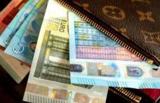 O româncă din Italia și-a pierdut geanta cu toți banii câștigați. Ce au descoperit carabinierii