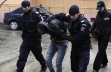 Botoșănean condamnat la 8 ani de închisoare pentru tâlhărie calificată, găsit și arestat în Spania