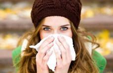 Sfaturi pentru creşterea imunităţii. Natural, acasă şi ieftin