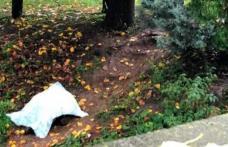 Un român de 35 de ani, găsit mort în Italia! Ce au descoperit autorităţile după ce i-au examinat trupul