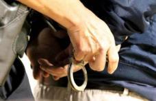 Bărbat condamnat pentru săvârșirea infracțiunii de lovire sau alte violențe prins de polițiștii dorohoieni