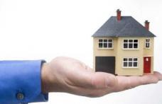 """ANUNŢ de interes public pentru beneficiarii """"Programului locuințe de serviciu"""""""