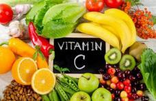 Semne care arată că ai deficiențe de vitamina C