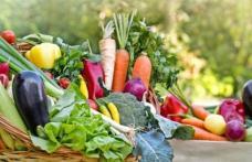 Cum trebuie consumate legumele pentru a pierde kilograme