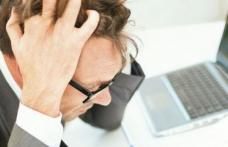 Lista datornicilor ANAF: Verifică AICI dacă ai datorii la bugetul de stat