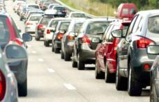 Ce mașini poţi conduce legal pe șoselele din România fără permis de conducere