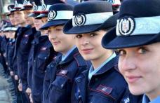 Inspectoratul de Jandarmi Judeţean Botoşani scoate la concurs două posturi vacante