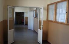 O unitate de învățământ din Dorohoi ținta unui control riguros