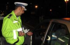 Ademeniți de licorile lui Bachus: Doi şoferi din județul Botoșani, prinşi beţi la volan în doar câteva ore