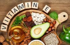 Vitaminele și dezvoltarea corectă a copilului