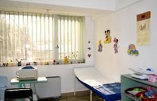 Ministerul Sănătății schimbă regulile în cazul cabinetelor medicale din blocuri