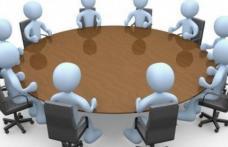 S.C. AGROPLANT S.A. organizează Adunarea Generală a Acționarilor în ședința ordinară pentru data de 5 noiembrie 2018