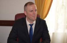 În 2 ani de mandat primarul Flutur a blocat toate proiectele consilierilor locali PSD și a alocat doar 5% din fondurile destinate pentru dezvoltarea o