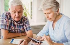 E OFICIAL: Femeile își vor putea alege când să iasă la pensie! Vârsta obligatorie nu va mai fi de 63 de ani! De când va fi posibil acest lucru