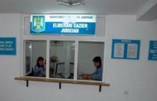 Au fost remediate problemele care au dus la blocarea Sistemului Informatic al Cazierului Judiciar Român